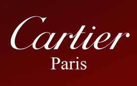Cartier Paris