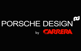 Porsche Design Carrera