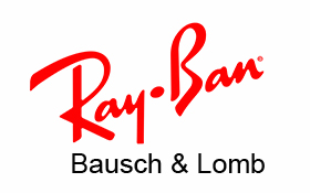 Ray Ban Bausch & Lomb