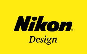 Nikon Design Japan