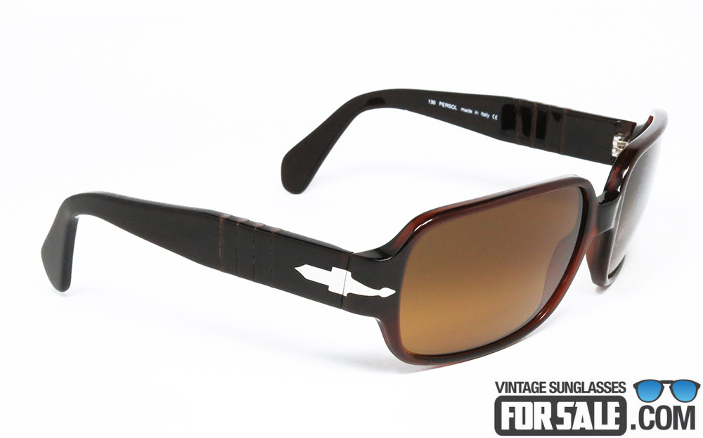 Persol ITALY 2635-S col. 301/3C by RATTI
