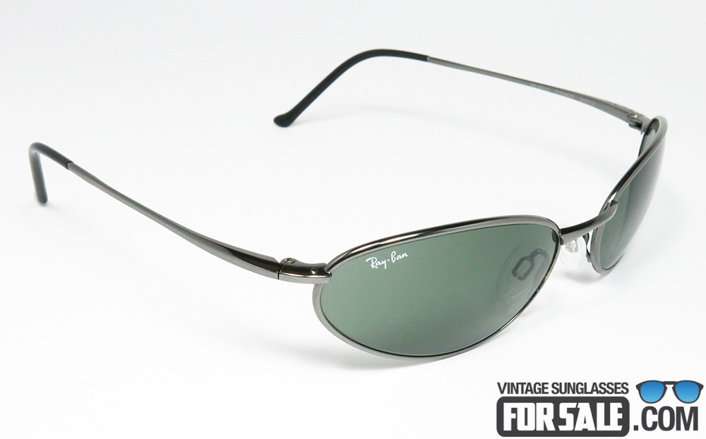 Ray Ban Aviator Flying color 58 mm