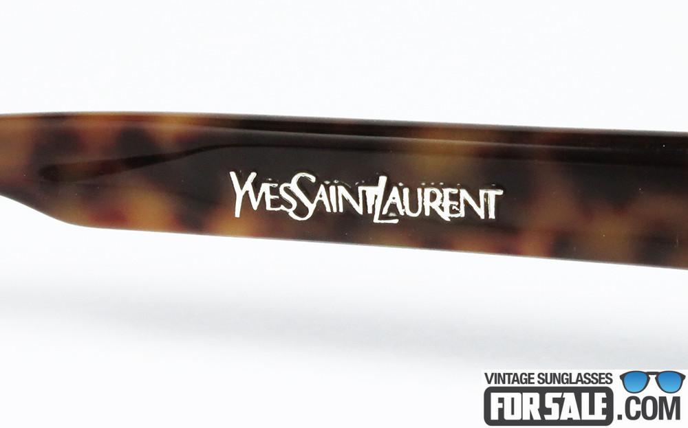 Yves Saint Laurent DYNASTOR