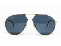 Christian Dior 2332 col. 47 front