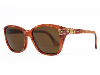 FENDI by LOZZA FV 37 col. 295 original vintage sunglasses