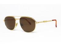 Gerald Genta by Orama NEW CLASSIC 01 AU original vintage sunglasses