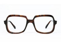 Persol RATTI RELAX front