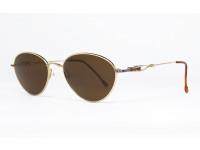 Vuillet Vega PRESTIGE 473 col. 05 original vintage sunglasses