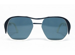 ee335cf9c778a Vintage Sunglasses For Sale