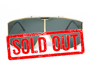 ALPINA-STRATOS-sold out