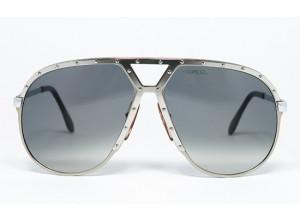Alpina M1 64mm HANDMADE original vintage sunglasses front