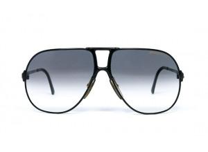 Boeing 5700 Black vintage sunglasse shop