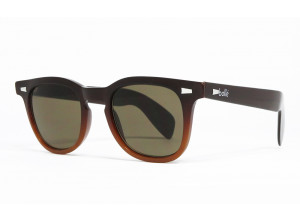 Bollé SUNROCK original vintage sunglasses