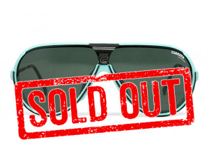 Carrera 5593 Sky Blue SOLD OUT