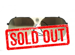 Carrera 5597 SOLD OUT