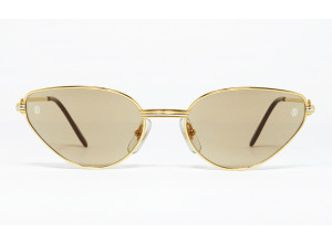 Cartier RIVOLI Photochromic front