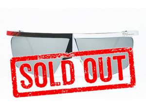 Casanova FC10 col.04 SOLD OUT