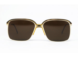 Christian Dior 2089 col. 41 front