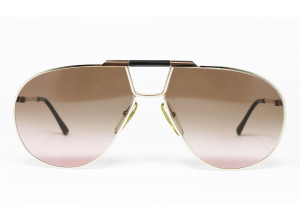Christian Dior 2151 col. 40 front