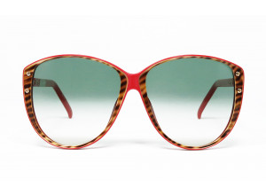 Christian Dior 2277 col. 30 front