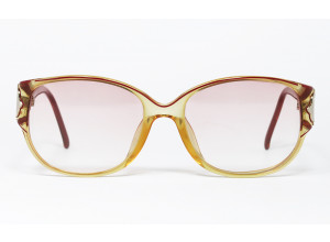 Christian Dior 2419 col. 30 front