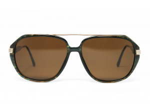 Christian Dior 2442 col. 50 front