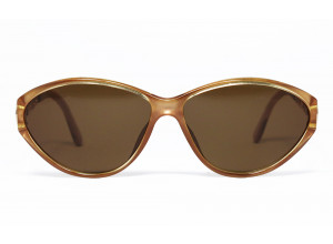 Christian Dior 2926 col. 30 front