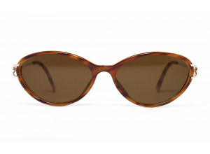 Christian Dior 2983 col. 11 front