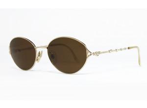 Christian Dior CD 3559 col. 40A original vintage sunglasses