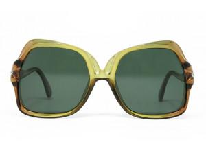 COBRA 5415 col. 3007 original vintage sunglasses front