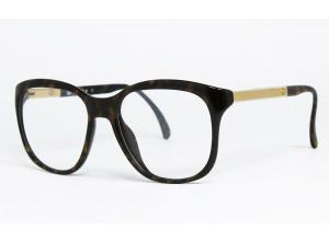 Dunhill 6006 col. 12 original vintage eyeglasses