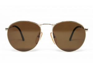 Dunhill 6065 col. 40 front