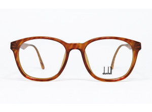 Dunhill 6151 col. 11 frame