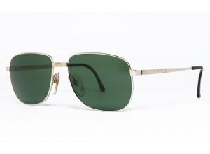 Dunhill 6172 col. 40 original vintage sunglasses