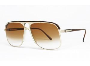 Emilio Pucci PARIS original vintage sunglasses