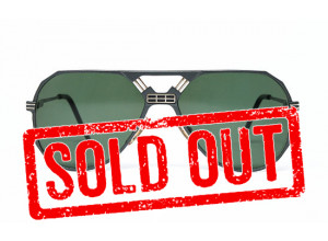 Ferrari F-23 col. 701 SOLD OUT