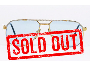 Fred AMERICA CUP SOLD OUT