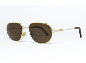 Gerald Genta by Orama NEW CLASSIC 24 OB original vintage sunglasses