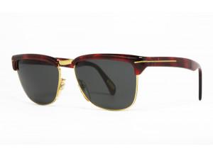 Gianni Versace 400 col. 927 VUBK original vintage sunglasses