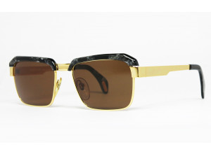 Gianni Versace 409 col. 901 vintage sunglasses for sale