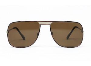 Jaguar 479 - 922 A9 original vintage sunglasses front
