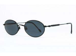 Jean Paul Gaultier 55-0022 TITANIUM-P original vintage sunglasses