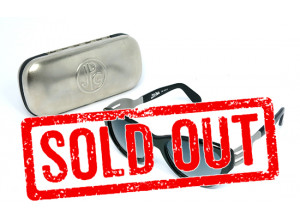 Jean Paul Gaultier 56-3271 SOLD OUT