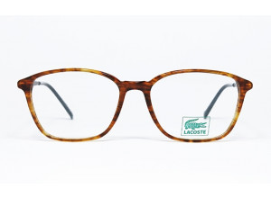 Lacoste CLASSIC 7111 FL col. 6671 frame front