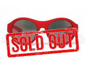 MYKITA MONCLER LINO MD5 SOLD OUT