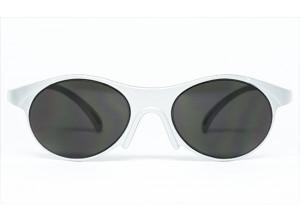 Nouvelle Vague SPORT/3 col. S1 original vintage sunglasses front