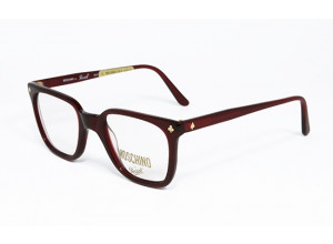 Persol MOSCHINO M04 col. 84 Golden Card Suits