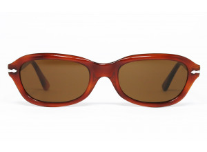 Persol PP503 col. 96 front