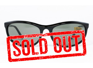 Persol RATTI 58230 col. 95 Fumo SOLD OUT