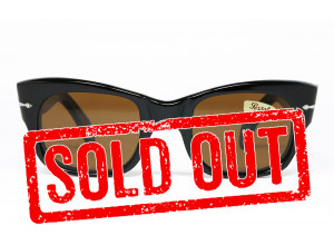 Persol RATTI 6200 Solecchio SOLD OUT